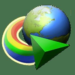 Web Catch Supervisor Crack v6.38 Obtain 25 + License Key 2021 thumbnail