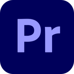 Adobe Premiere Pro Crack 2021 v15.4.1.6 + License Key [Latest]