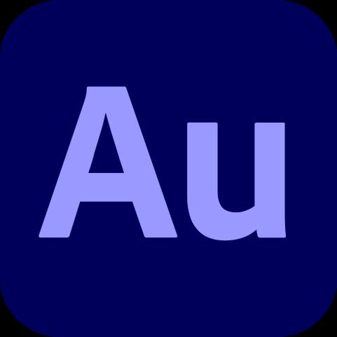Adobe Audition CC 2021 v14.1.0.43 Crack Full Version Free Download