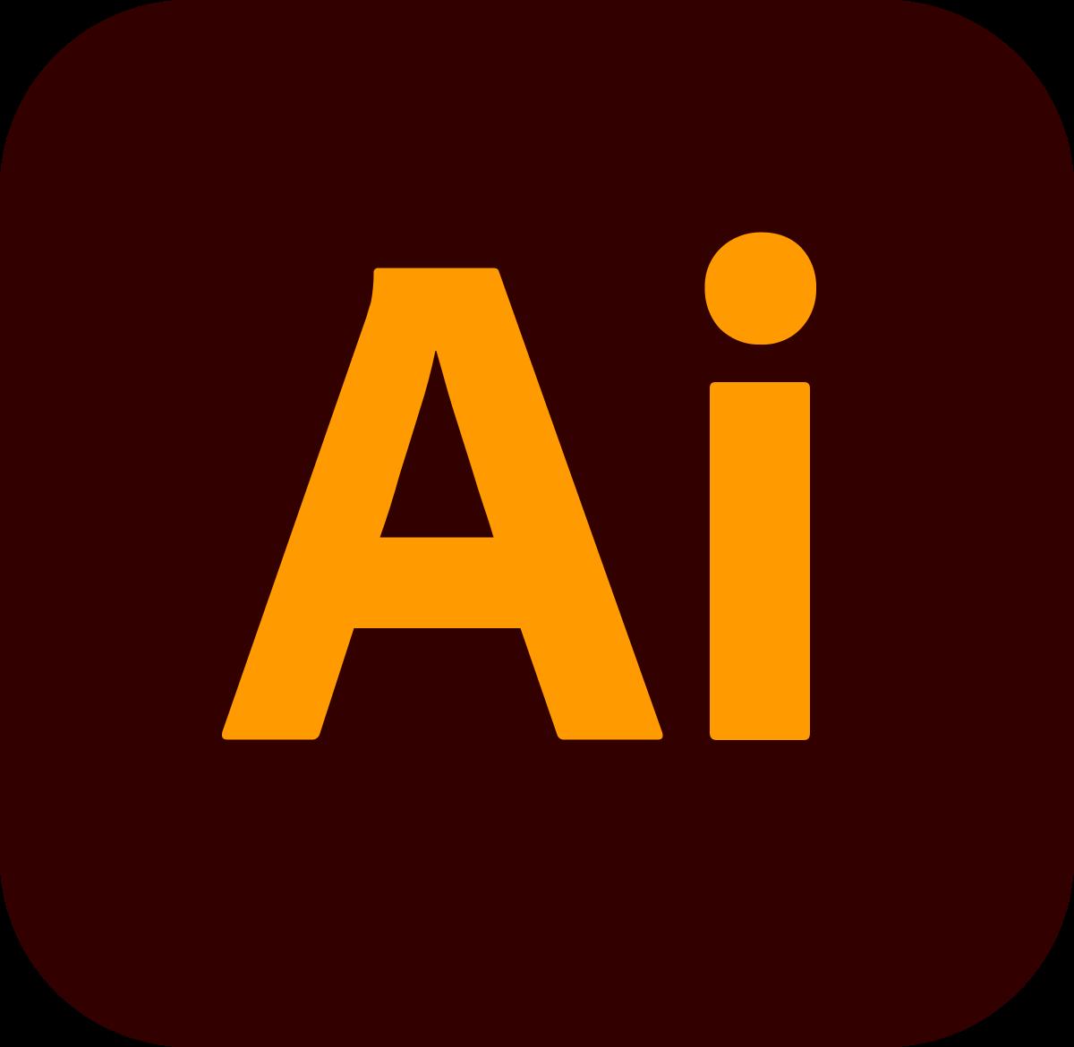 Adobe Illustrator Crack 2021 v25.2.3.259 + License File [Reddit]