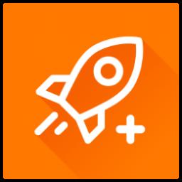 Avast Cleanup Premium Keygen 21.1 Build 9940 + License File 2021